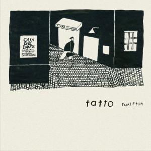 TATTO_designplan